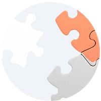 CVCM Accompagnement des organisations sans but lucratif